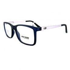 Óculos de grau MORMAII M6066 K84 53 53-18 135