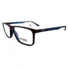 Óculos de grau MORMAII M6063 A92 55 55-16 135