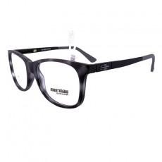 Óculos de grau MORMAII M6061 FD8 50