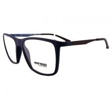 Óculos de grau MORMAII M6055 159 56 56-18 134