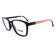 Óculos de grau MORMAII M6065 AFL 53 53-20 130