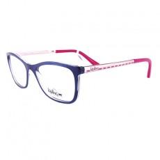 Óculos de grau KIPLING KP 3107 F957 50-17 140
