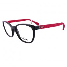Óculos de grau KIPLING KP 3103 F596 52-17 140