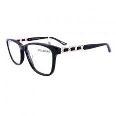 Óculos de grau SPELLBOUND SB 5003 C1 53-16 140