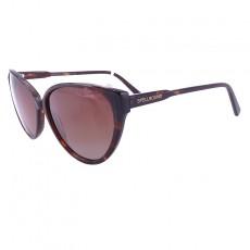 Óculos de sol SPELLBOUND SB6376 C02 57-14 138