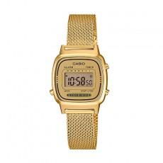Relógio CASIO LA670WEMY-9DF