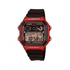 Relógio CASIO AE-1300WH-4AVDF