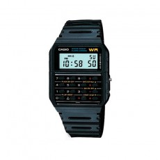 Relógio CASIO CA-53W-1Z