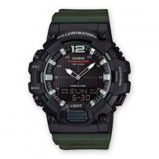 Relógio CASIO HDC-700-3AVDF