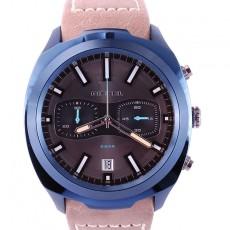 Relógio DIESEL DZ4490/0MN