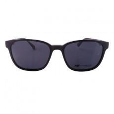 Óculos de grau X-TREME CLIPON UT2644 C1 52-17 142