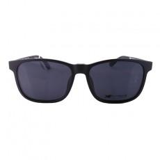 Óculos de grau X-TREME CLIPON UT2718-VN C1 56-16 141