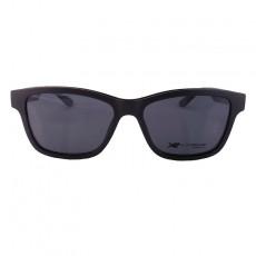 Óculos de grau X-TREME CLIPON T198-VN C1 53-15-140
