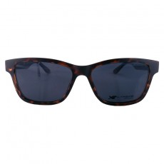 Óculos de grau X-TREME CLIPON T198-VN C2 53-15 140