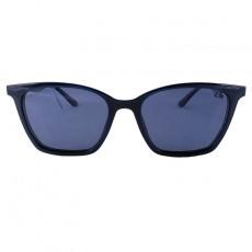 Óculos de grau CHILLI BEANS LVMU 0106 0131 52-17 143