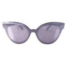 Óculos de grau CHILLI BEANS CLIPON LVMU0101 0701 FS 51-19 145