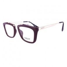 Óculos de grau NEXT N81036 C2 48-18 141