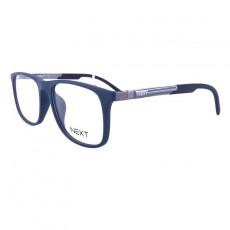 Óculos de grau NEXT N81014 52-16 138 C4
