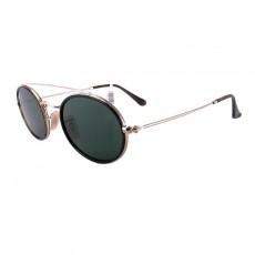 Óculos de sol RAY-BAN RB 3847-N 9121/31 145 3N