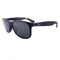 Óculos de sol RAY-BAN RB4202 ANDY 6069/71 55-17 145 3N