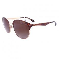 Óculos de sol RAY-BAN RB 3545 9008 54-20 145  3N