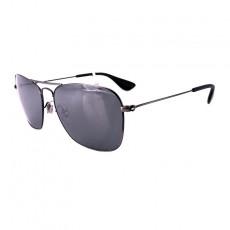 Óculos de sol RAY-BAN RB3610 9139/6G 58-15 140 3N