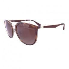 Óculos de sol RAY-BAN RB 4285 710/13 55-20 145 3N