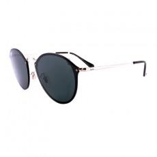 Óculos de sol RAY-BAN RB 3574-N 001/71 59-14 145 3N