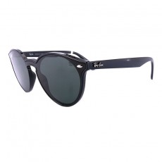 Óculos de sol RAY-BAN RB 4380-N 601/71 145 3N