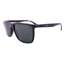 Óculos de sol RAY-BAN RB4288L 601/71 57-18 145 3N