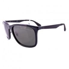 Óculos de sol RAY-BAN RB 4313 601/9A 58-19 140 3P
