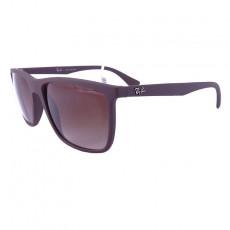 Óculos de sol RAY-BAN RB 4288L 639613 57-18 145 3N