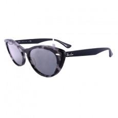 Óculos de sol RAY-BAN RB 4314-N NINA 1250-Y5 54-18 140 2N