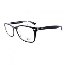 Óculos de grau RAY-BAN RB 5228M 2034 56-17 145