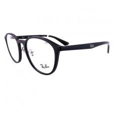Óculos de grau RAY-BAN RB 7156 5841 53-20 145