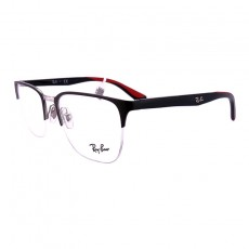 Óculos de grau RAY-BAN RB 6428 2997 54-19 145