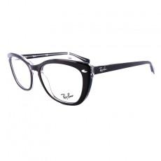 Óculos de grau RAY-BAN RB 5366 2034 54-18 140