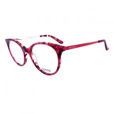 Óculos de grau GUESS GU2680 074 52-18 140