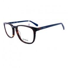 Óculos de grau GUESS GU1950 052 52-18 145