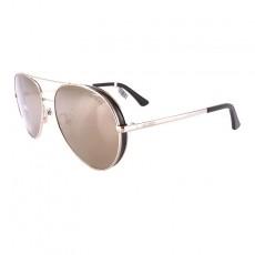 Óculos de sol GUESS GU7607 32G 58-16 145