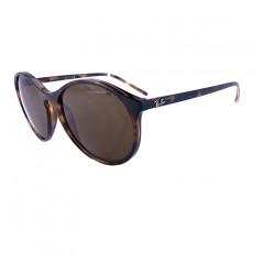 Óculos de sol RAY-BAN RB 4371 710/73 55-18 140 3N