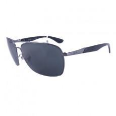 Óculos de sol RAY-BAN RB 3531L 041/87 64-15 3N