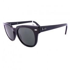 Óculos de sol RAY-BAN RB 2168 METEOR 901/31 50-20 150 3N