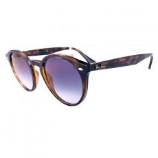 Óculos de sol RAY-BAN RB 2180 710/X0 49-21 145 2N