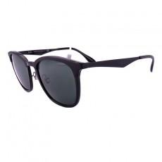 Óculos de sol RAY-BAN RB 4278 5282/71 51-21 145 3N