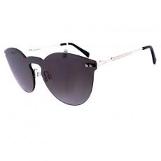 Óculos de sol ATITUDE AT3219 04A 140-0 140 3N