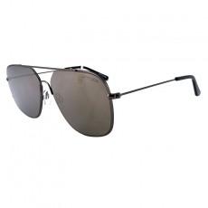 Óculos de sol ATITUDE AT3227 02B 61-15 150 3N