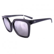 óculos de sol ATITUDE AT5399 T02 55-19 135 3N