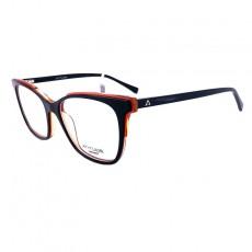 óculos de grau ATITUDE AT6210 H04 52-17 142