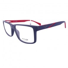 Óculos de grau ATITUDE AT4117 D02 59-18 146